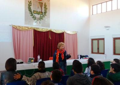 Giornata Informativo dello studente - San Vito - 2017 (1)